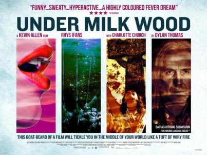 undermilkwood